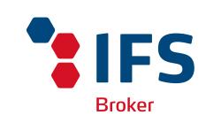 IFS Broker Zertifizierung